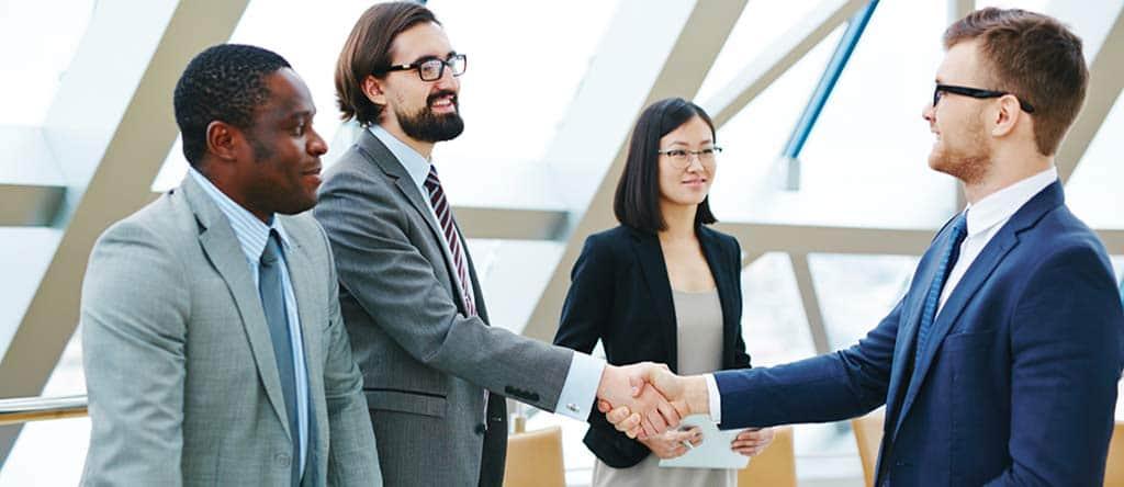 10 قانون مذاکره موفق که هر فردی باید بداند!