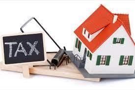 نکات مهم مالیات خانههای خالی