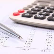 تهیه¬ی صورت¬های مالی در مؤسسات بازرگانی