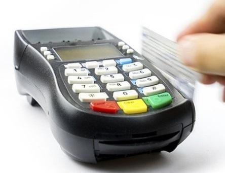 تخلفات و جریمهها در قانون پایانهی فروشگاهی