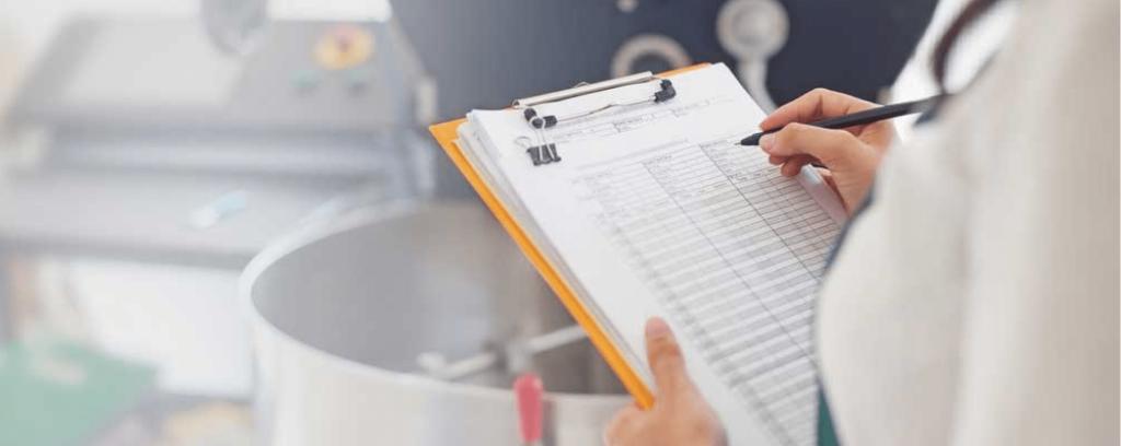 بازرسی کارگاههای مشمول قانون تأمین اجتماعی