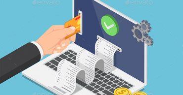 نرخ صفر معافیت مالیاتی(1)