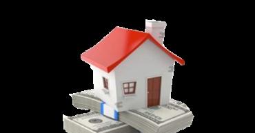 نرخ صفر و معافیت مالیاتی (2)